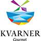 kvarner-gourmet-logo