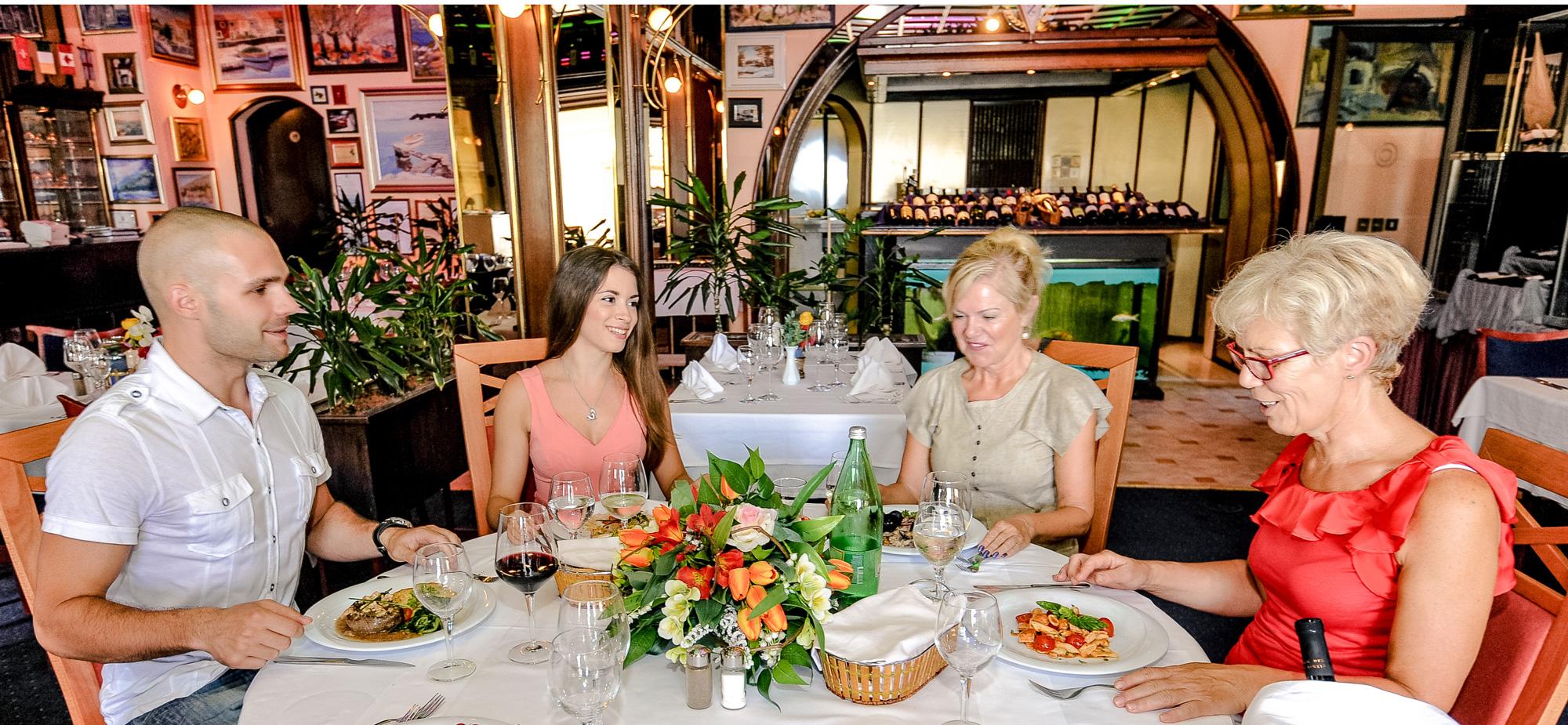 restoran-evergreen-2-1
